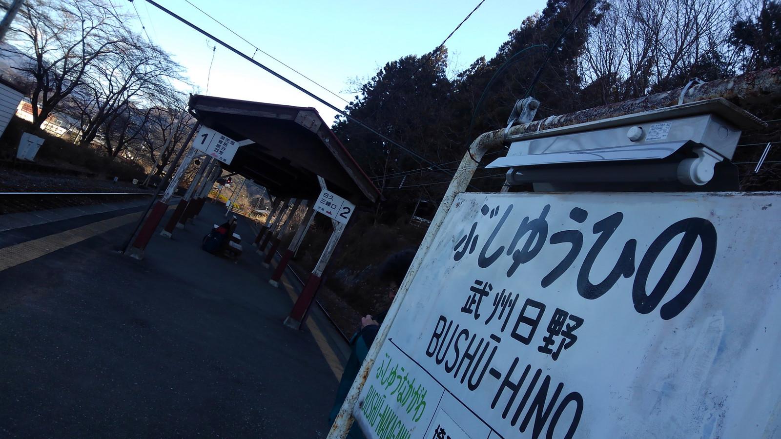 Kimg0422